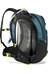 Dakine Amp 18L Backpack With Reservoir moroccan/sulphur